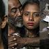 Inilantad ng mga Nakakagambalang Litrato na Ito ang Buhay sa Loob ng Bahay ng Prostitusyon sa Bangladesh