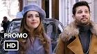 Dynasty Episódio 14 da Segunda Temporada em HD - A lenda parisiense tem isso…