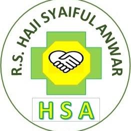 Informasi Lowongan Kerja Tenaga Medis di RSU Haji Syaiful Anwar - Perawat