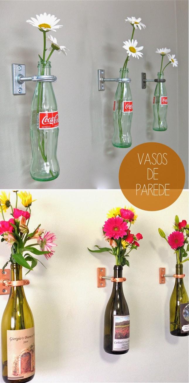 mais-garrafas-2