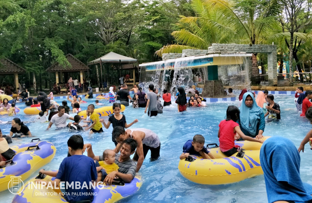 opi-water-fun-mall-palembang