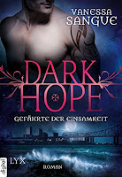 https://www.amazon.de/Dark-Hope-Einsamkeit-Vanessa-Sangue-ebook/dp/B01LLEQOSU