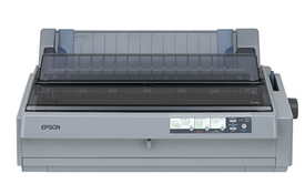 Epson LQ-1900KIIH Driver Download