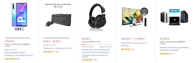 ofertas-27-07-amazon-nueves-destacadas-una-del-dia-una-flash