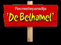 http://www.de-belhamel.nl/