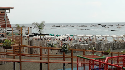 costiera amalfaitana