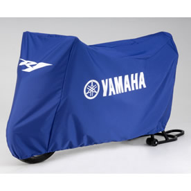 r1 motorcycle cover