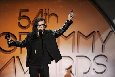 Daftar Lagu Dance Terbaik Grammy Awards Dari Tahun Ke Tahun