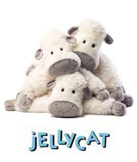 peluches jellycat