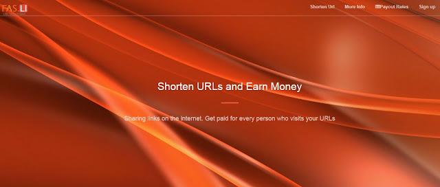 Layanan Short URL Gratis Terbaik untuk Memperpendek Alamat ...