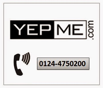 YepMe Customer Care Number India | Toll Free Number Of YepMe