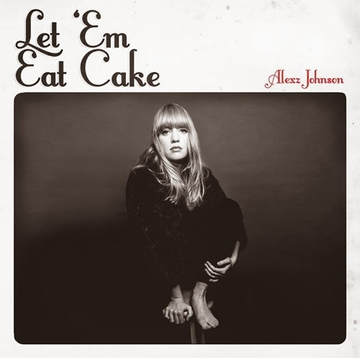 TheIndies.Com presents independent musician Alexz Johnson