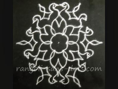white-rangoli.jpg