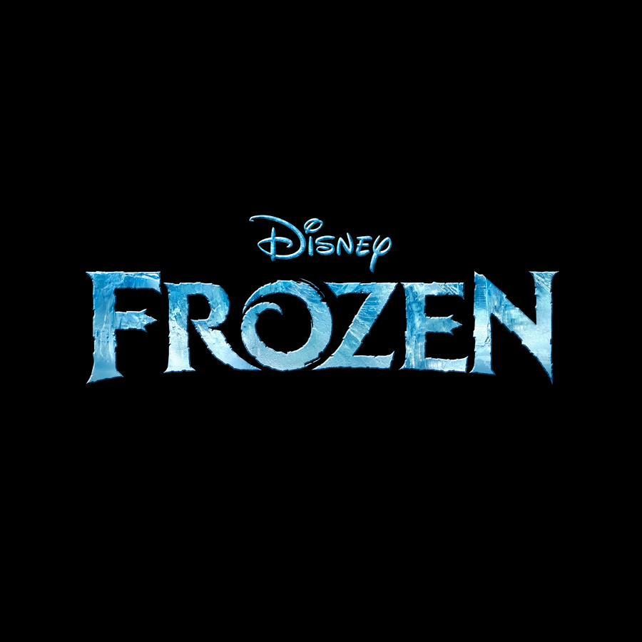 منتــدى الســالميــه Frozen Frozen Fever