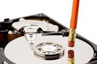 Come Formattare hard disk o SSD per eliminare tutto dal computer