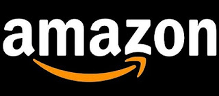 Amazon Customer Care Number Surat