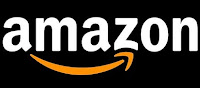 Amazon Customer Care Number Chennai