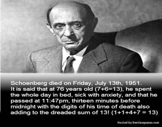 Arnold Schoenberg.JPG