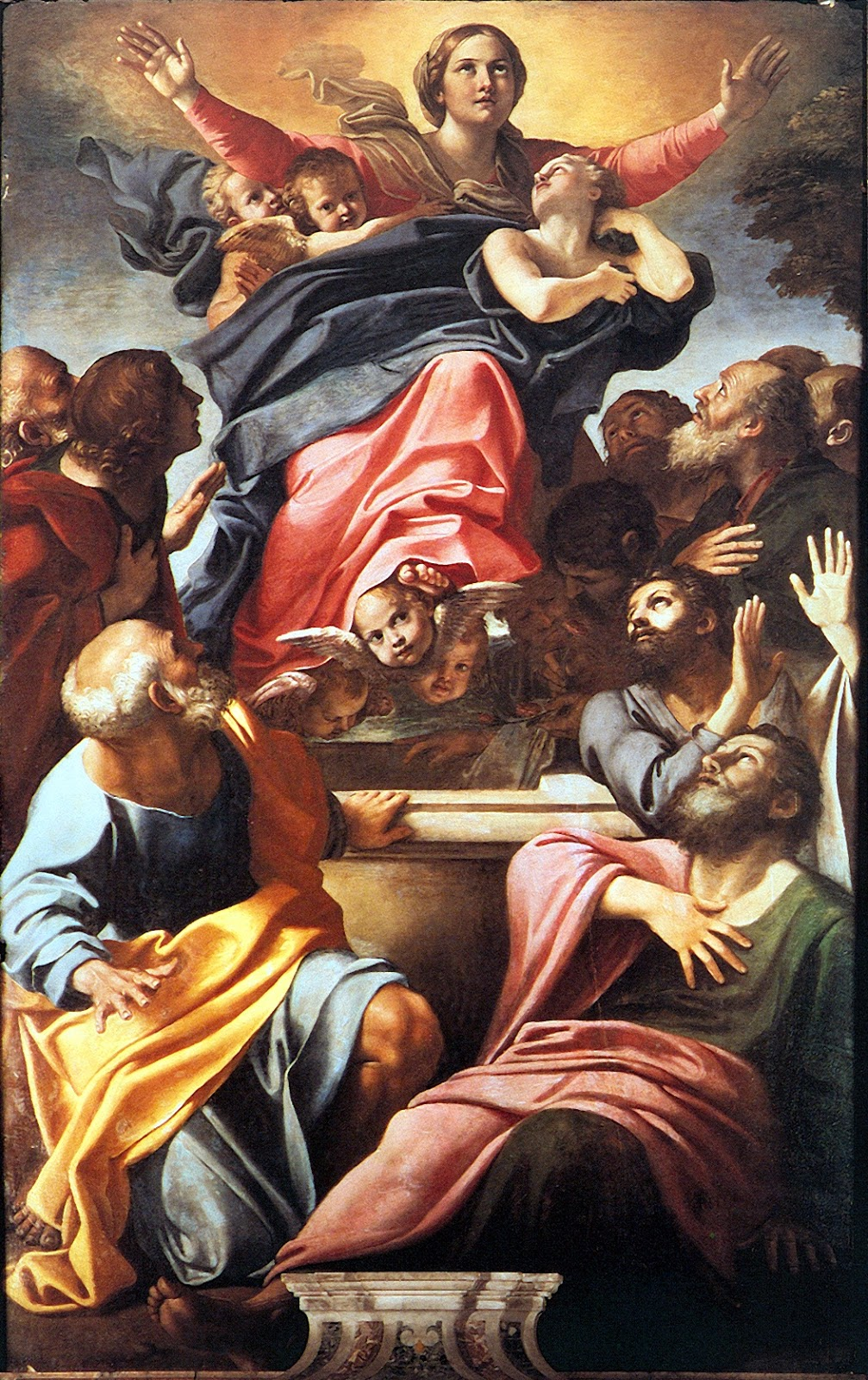 Vincenzo Irolli * - 19th Century Paintings 2019/04/29