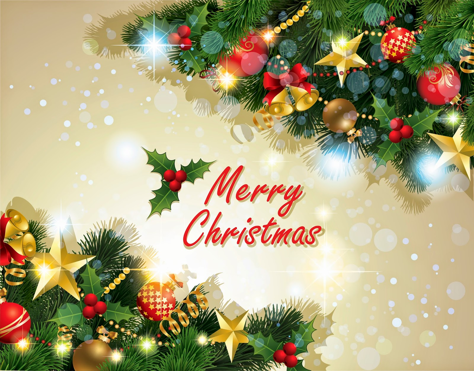 Merry_Christmas_wishes_vector_design_card_template_HD_image_free_download_5001x3921.jpg