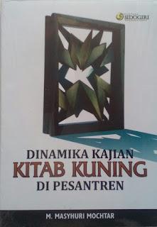 Jual Buku Ensiklopedi Sekte | Agen Buku Aswaja Yogyakarta