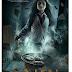 Download Sajen (2018) WEBDL Full Movie