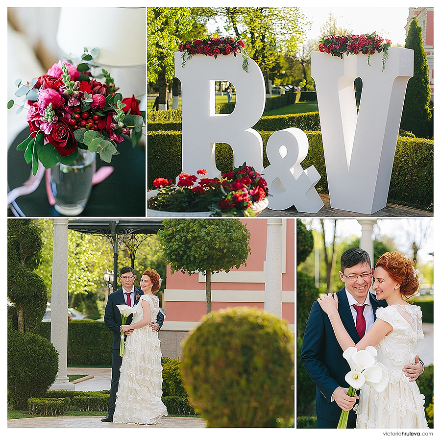 http://vic-tori-blog.blogspot.ru/2016/05/wedding-roksana-vitalij.html
