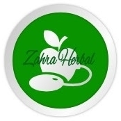 Zahra Herbal
