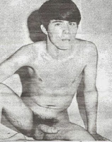 bill pryor gay porn