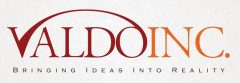 Lowongan Kerja Sales KPR di Valdo Sumber Daya Mandiri