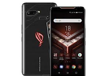 Asus ROG Phone USB Drivers For Windows