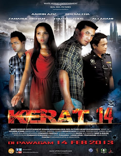 download kerat 14 movie, download movie percuma kerat 14, kerat 14 dvdrip, kerat 14 brrip, kerat 14 pelakon, gambar kerat 14, download movie kerat 14 dvdrip, kerat 14 mediafire links, kerat 14 rapidshare link, kerat 14 2013, download kerat 14 2013