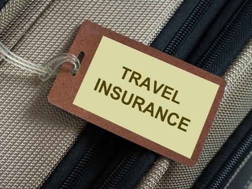 Jasa Asuransi Travel Untuk Liburan