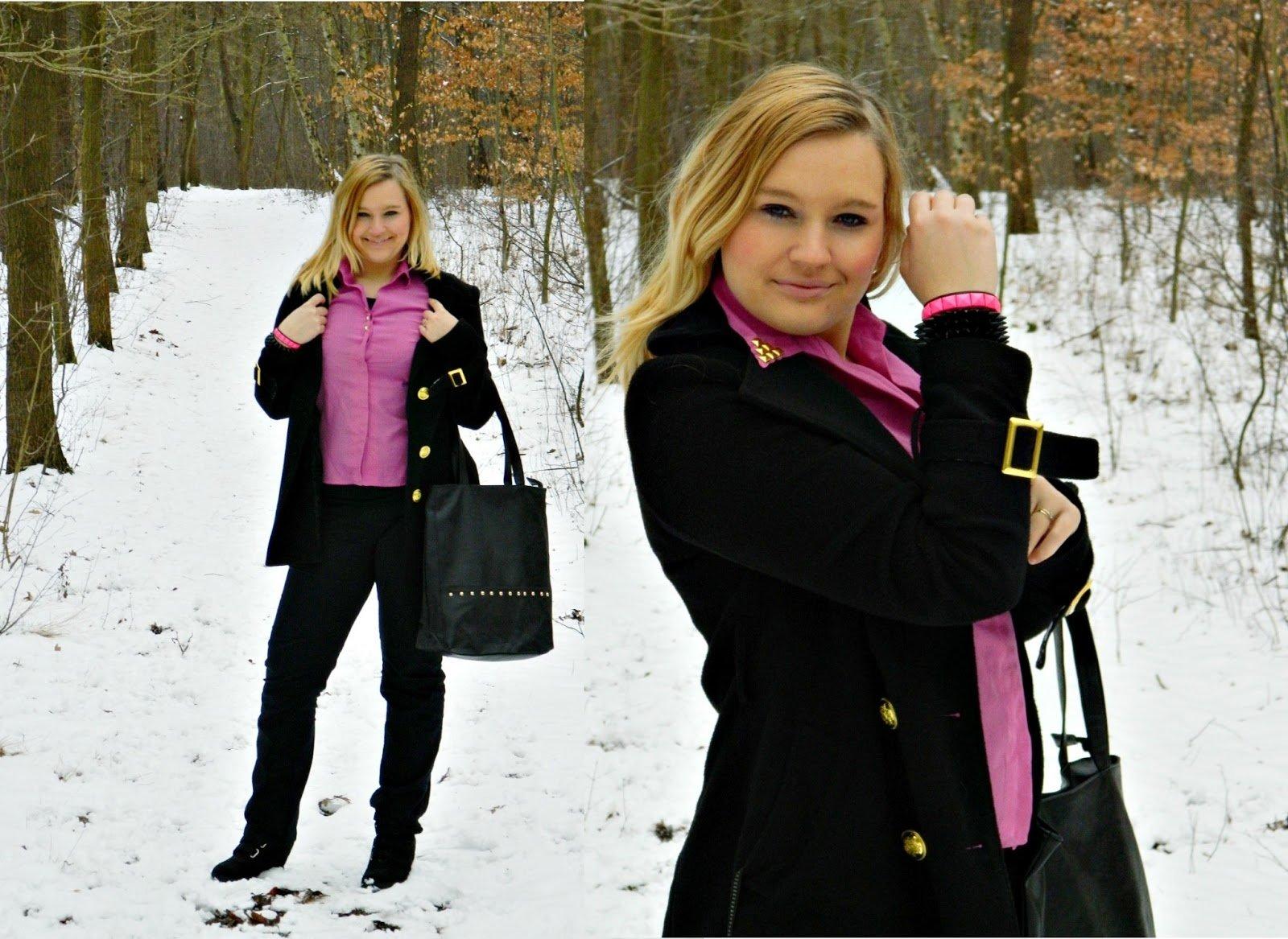 outfit-stylizacja-look-zima