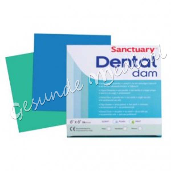 grosir dental dams
