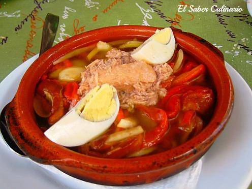 ensalada-pimientos-asados