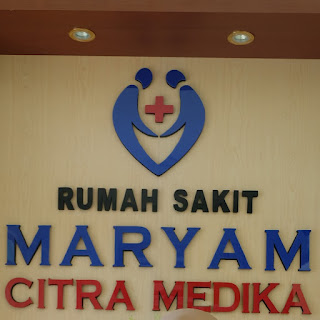 LOWONGAN KERJA (LOKER) MAKASSAR RUMAH SAKIT MARYAM CITRA MEDIKA APRIL 2019