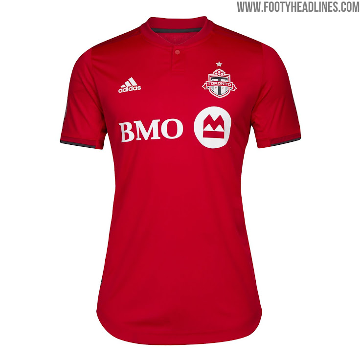 8eb2786b146 2019 MLS Kit Overview - All New MLS Jerseys - Footy Headlines