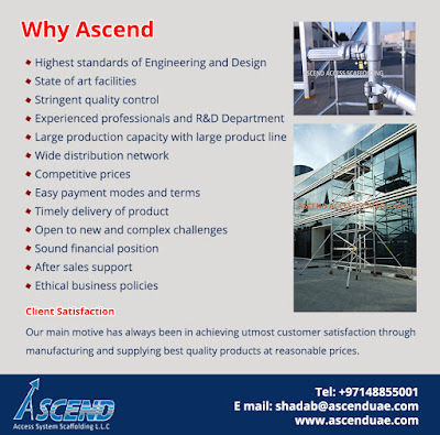 http://www.ascenduae.com/