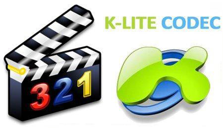 K-Lite Codec Pack 13.0.0 Mega Latest Version