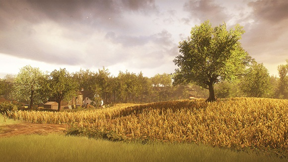 everybodys-gone-to-the-rapture-pc-screenshot-www.ovagames.com-1