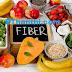 நார்ச்சத்து எடுத்துக் கொள்பவர்களுக்கான ஆலோசனைகள் | Tips for fiber intake !