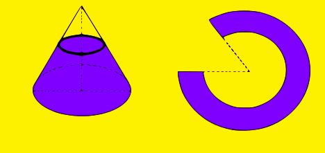schema-costruzione-paralume-ventaglio