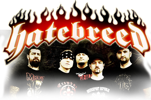 Connecticut s HATEBREED are celebrating their brand NEW album  The Divinity  Of Purpose  in style. The band is gearing up for a full scale global ... 57899cf6f