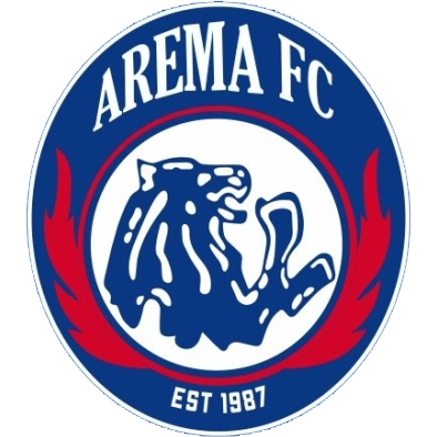 2020 2021 Recent Complete List of Arema Roster 2018-2019 Players Name Jersey Shirt Numbers Squad - Position