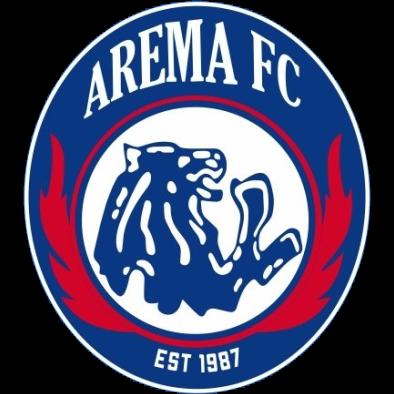 Arema FC 2019 - Calendário e Resultados