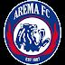 Plantel do Arema FC 2019