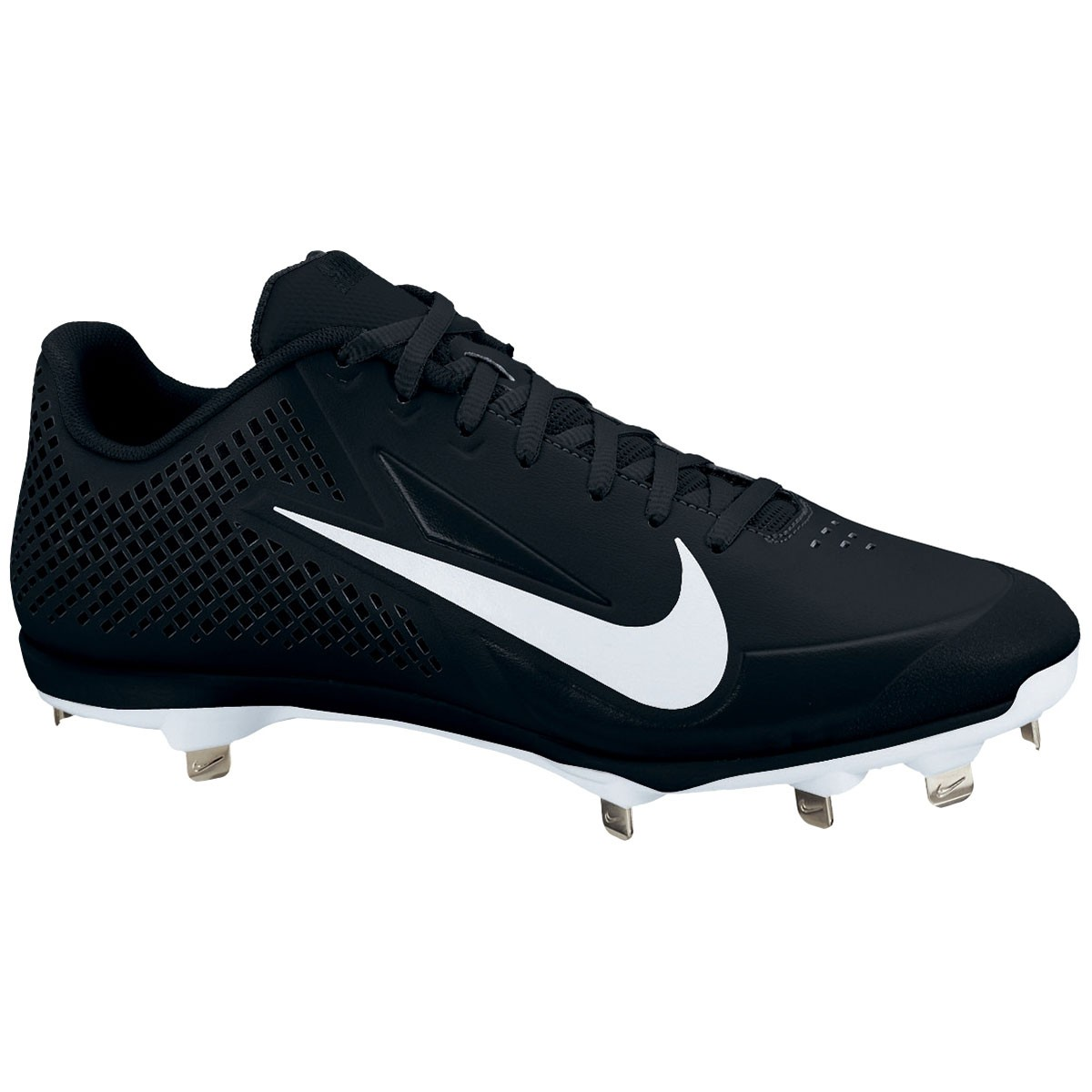 Nike Vapor Elite Baseball Shoes