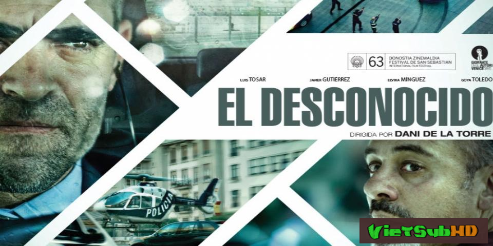 Phim Giao Dịch Sinh Tử Trailer VietSub HD | Retribution 2015