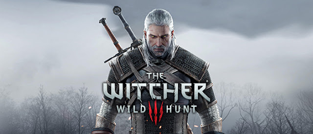 Tải Game The Witcher 3: Wild Hunt Việt Hóa